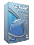 CARTILAGE DE REQUIN - ORTHONAT