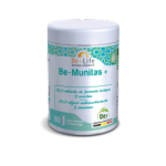 Be-Munitas +60  Gélules de Be-life