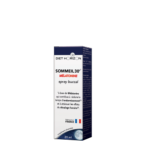 SOMMEIL 30 SPRAY BUCCAL 20 ML DIET HORIZON