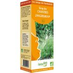 SIROP DES CHANTRES BIO - 250 ML