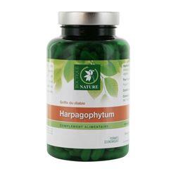 harpagophytum griffe du diable