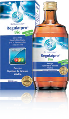 REGULAT PRO BIO 350 ml