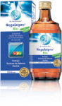 Regulatpro bio (REGULATESSENZ®.)  par 6 la bouteilles