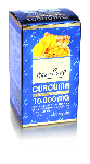 Curcuma 10.000 mg - 40 gélules - Api Nature